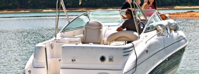 boat insurance in New Orleans STATE | Garcia Insurance Services