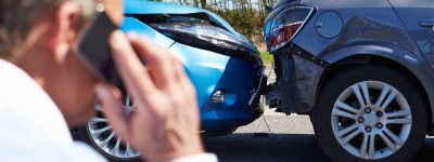 auto insurance in New Orleans STATE | Garcia Insurance Services