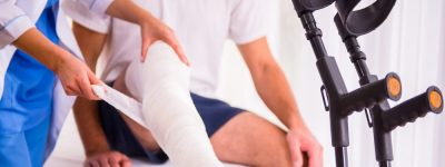 disability insurance in New Orleans STATE   Garcia Insurance Services