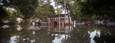 flood insurance in New Orleans STATE | Garcia Insurance Services