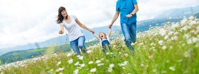 life insurance in New Orleans STATE   Garcia Insurance Services