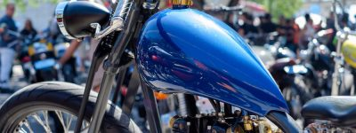 motorcycle insurance in New Orleans STATE   Garcia Insurance Services