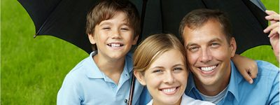 umbrella insurance in New Orleans STATE   Garcia Insurance Services