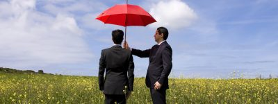 commercial umbrella insurance in New Orleans STATE | Garcia Insurance Services
